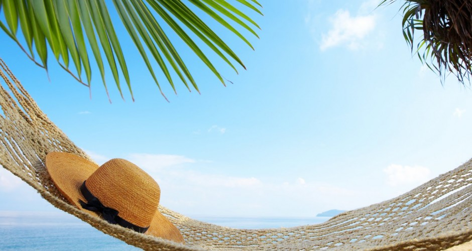 The Great Indian Summer 8 Summer Travel Tips