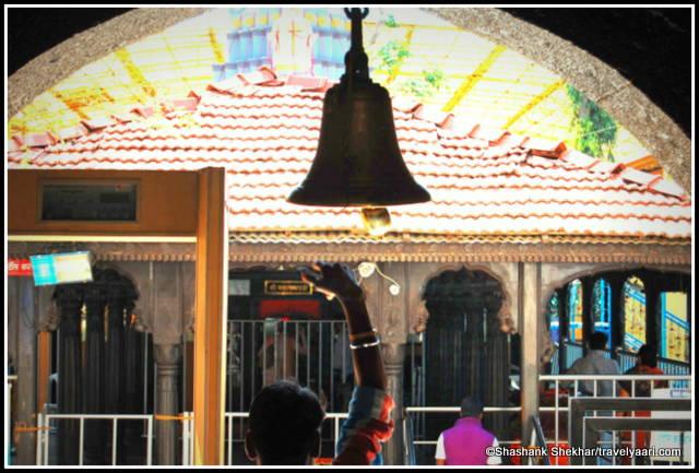 Mahaganpati Ranjangaon Temples Mumbai Photo Gallery for free download