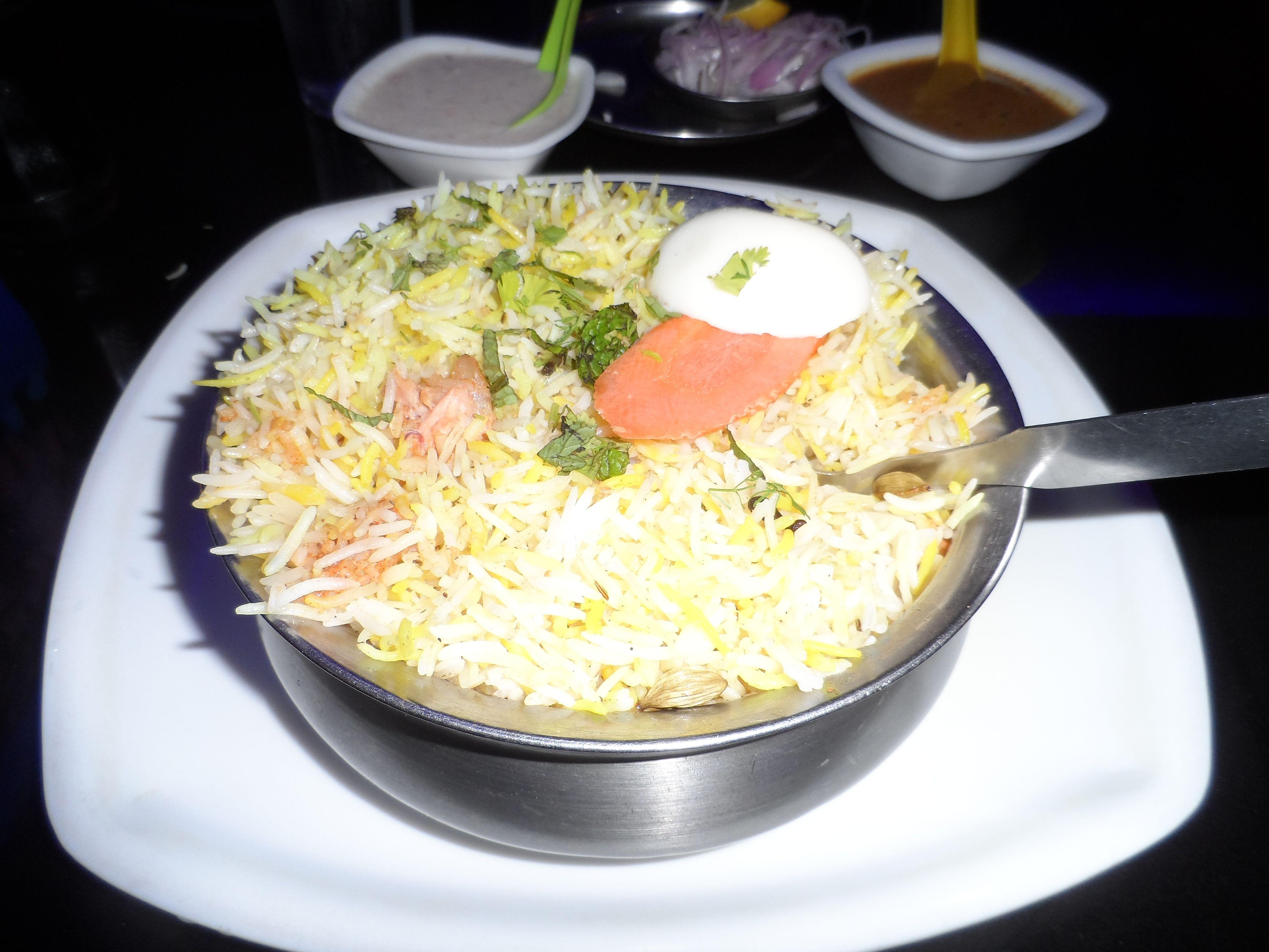 Veg Hotels In Hyderabad Rouydadnews Info