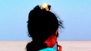 Rann of kutch, solo travel India