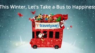 Travelyari_fb-cover