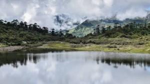 Arunachal Pradesh - Photo Credits to Amit Tez