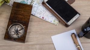 Travelyaari Travel plan blog