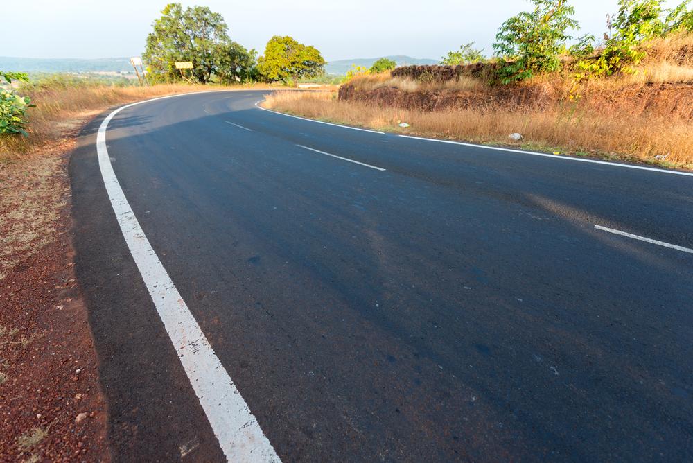 Mumbai Highway
