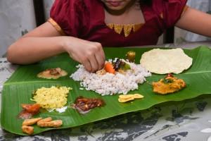 flavors of Tamil Nadu