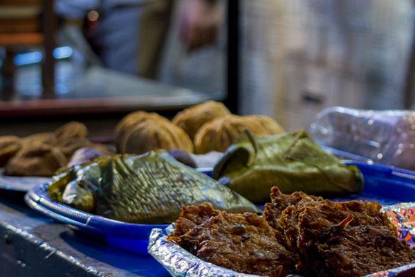 Iftar Meals Hyderabad